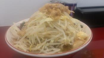 もおかじらふDSC_1358.jpg