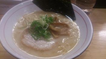 りゅうめんDSC_1369.jpg